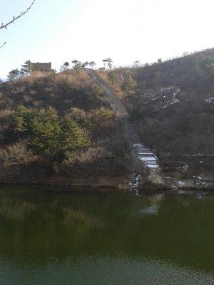 2012-11-17_12_59_46.jpg