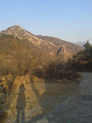 2012-11-17_15_25_03.jpg
