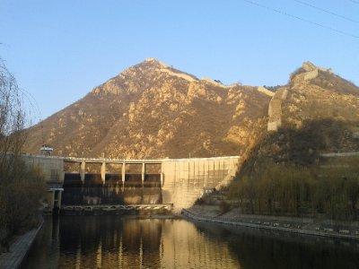 2012-11-17_15_40_02.jpg