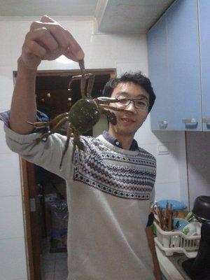 90_2012-11-10_19_35_30.jpg