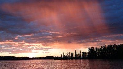 Alaska_3_098.jpg