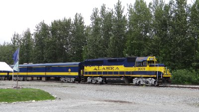 Alaska_Raiload.jpg