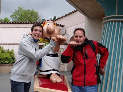 Asterix_park_paris_120.jpg