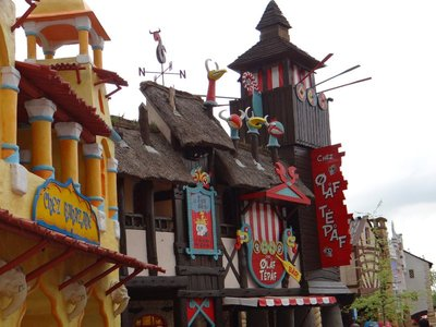 Asterix_park_paris_122.jpg