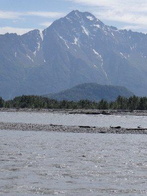 Colarado___Alaska_174.jpg