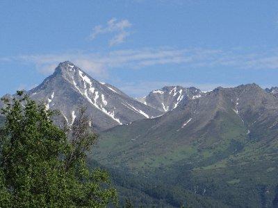 Colarado___Alaska_179.jpg