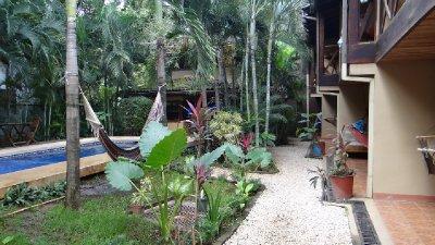 Costa_Rica__2_001.jpg