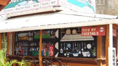 Costa_Rica__2_003.jpg