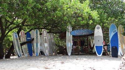 Costa_Rica__2_038.jpg