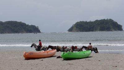 Costa_Rica__2_042.jpg