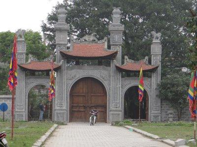 Entrance_t..dden_palace.jpg