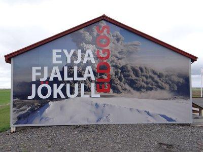 Iceland_-_NY_039.jpg