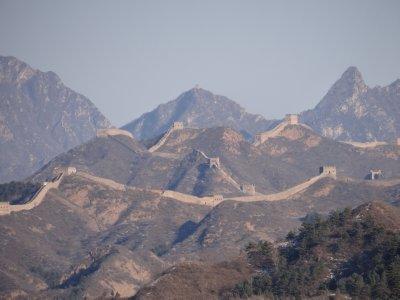 Jinshanlin.._Great_Wall.jpg