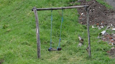 Local Swing