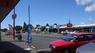 Main_street.jpg