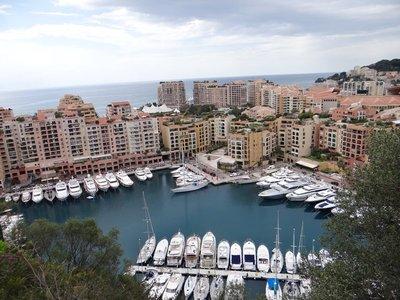 Monaco___Avion_046.jpg