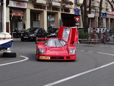 Monaco___Avion_056.jpg