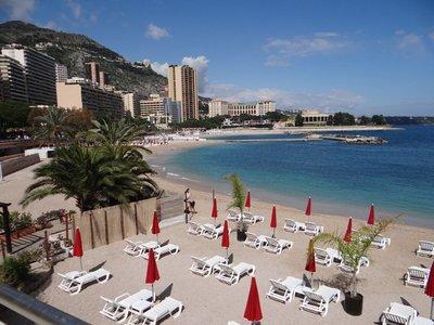 Monaco___Avion_070.jpg