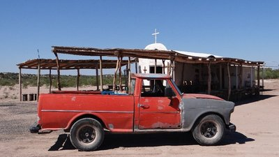 Old_church_and_Truck.jpg