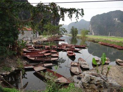 River_Boats.jpg