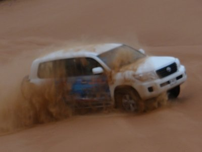 Sand_Bashing_in_Dubai.jpg