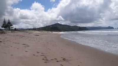 Tairua_Beach.jpg