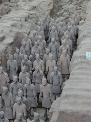 Terra-Cotta_Warriors__2.jpg