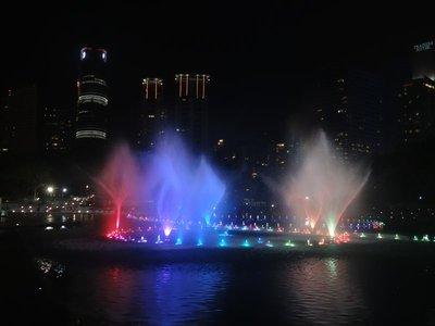 Water_Show_KL.jpg