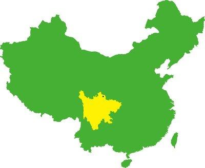 Sichuan_-_Jiuzhaiguo.jpg