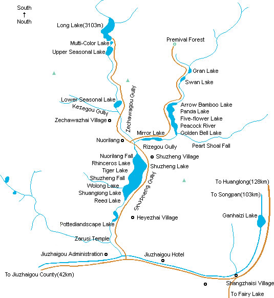large_Map-Jiuzhaigou_2.jpg