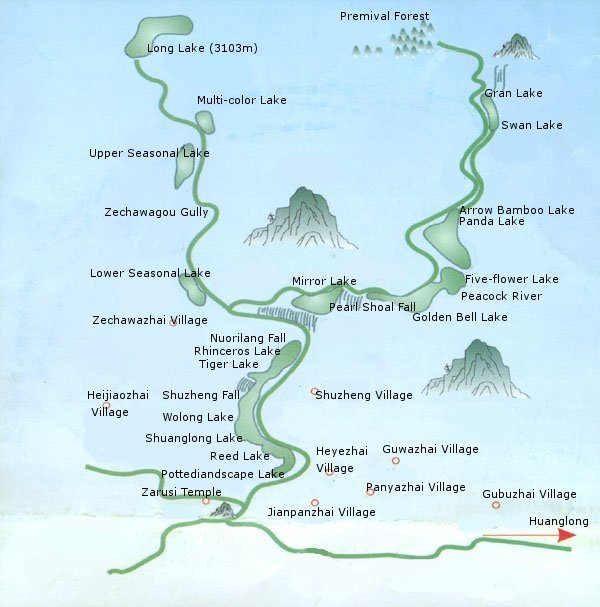 large_jiuzhaigou-map1.jpg