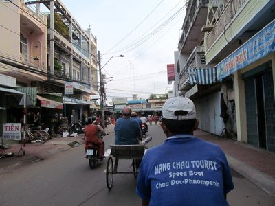 Cambodia_003.jpg
