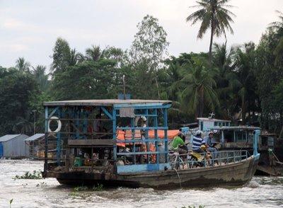 Cambodia_011.jpg