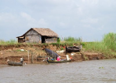 Cambodia_032.jpg