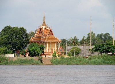 Cambodia_033.jpg