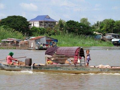 Cambodia_039.jpg