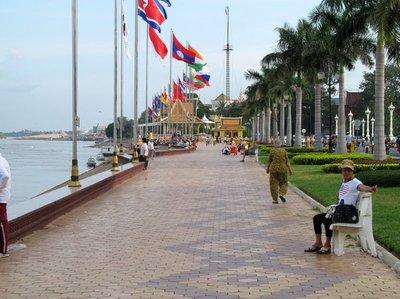 Cambodia_047.jpg