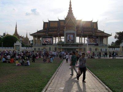 Cambodia_049.jpg
