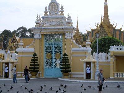 Cambodia_051.jpg