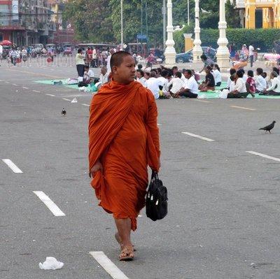 Cambodia_058.jpg