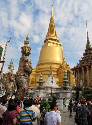 Thailand_015.jpg