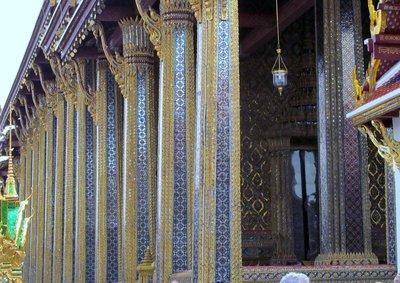Thailand_017.jpg
