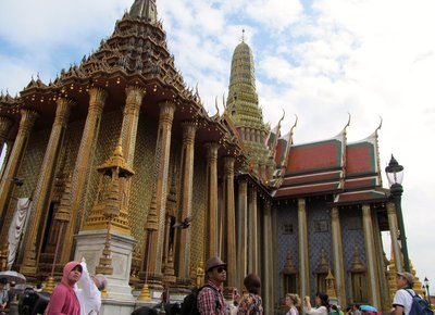 Thailand_021.jpg