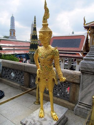 Thailand_026.jpg