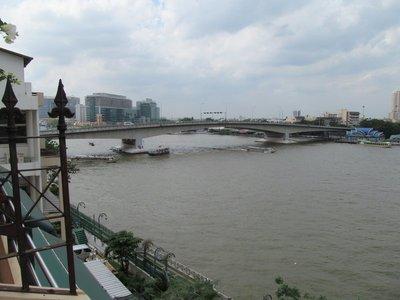 Thailand_042.jpg