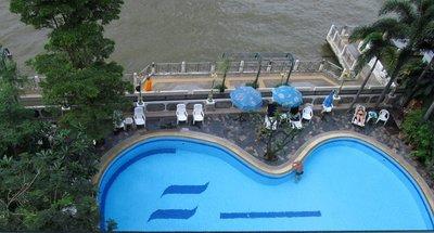 Thailand_044.jpg