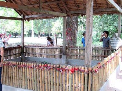 cambodia_014.jpg