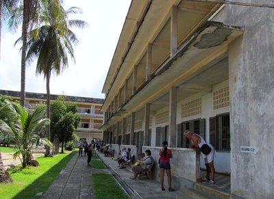cambodia_036.jpg