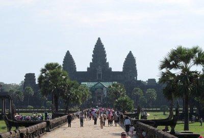 cambodia_042.jpg