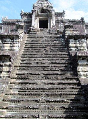 cambodia_054.jpg